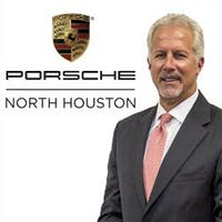 Porsche - North Houston